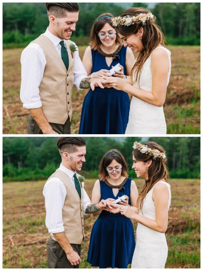 Destination_Wedding_Photographer_Mountain-Top-Cabin-Wedding_Elizabeth-and-Benjamin_Dahlonega-GA_0100.jpg