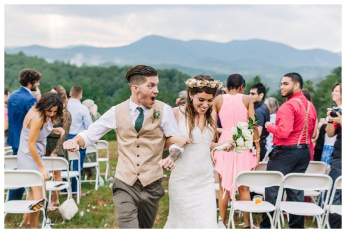 Destination_Wedding_Photographer_Mountain-Top-Cabin-Wedding_Elizabeth-and-Benjamin_Dahlonega-GA_0104.jpg