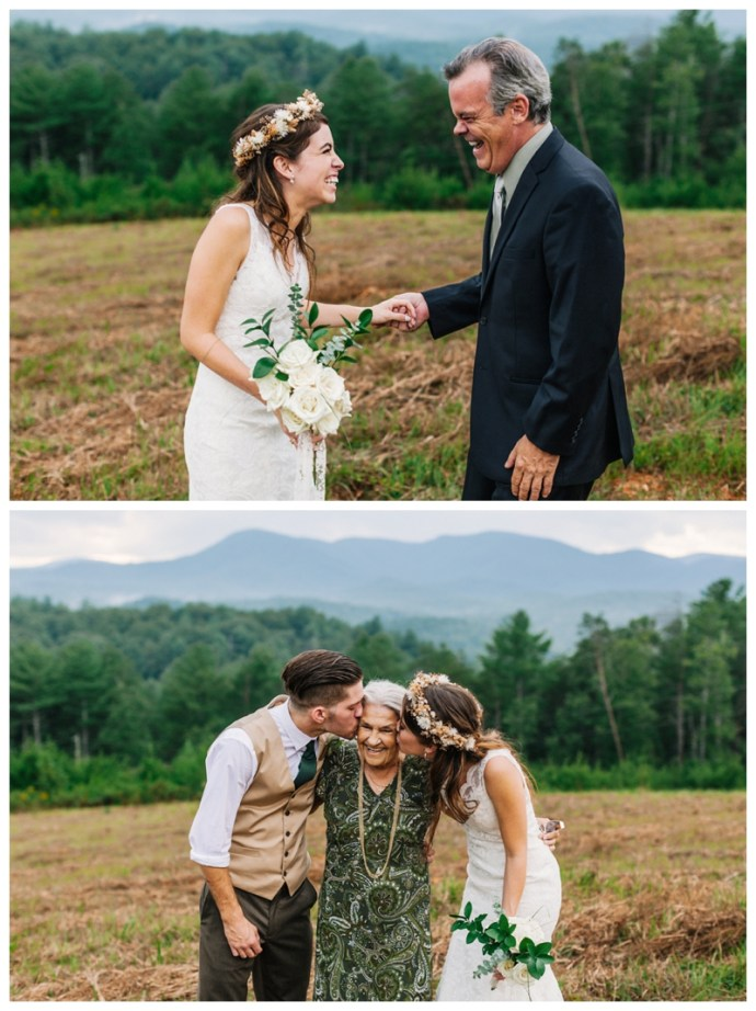 Destination_Wedding_Photographer_Mountain-Top-Cabin-Wedding_Elizabeth-and-Benjamin_Dahlonega-GA_0107.jpg