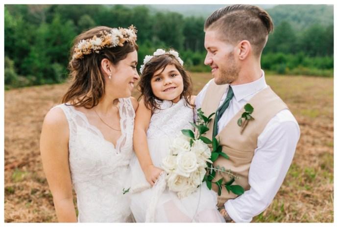Destination_Wedding_Photographer_Mountain-Top-Cabin-Wedding_Elizabeth-and-Benjamin_Dahlonega-GA_0118.jpg