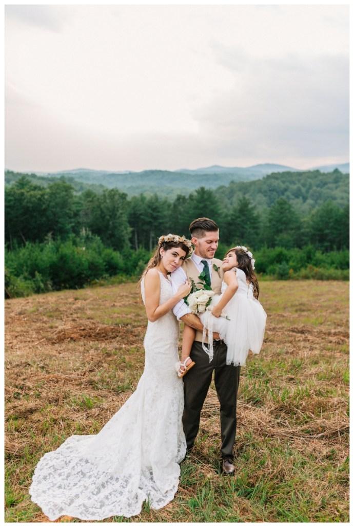 Destination_Wedding_Photographer_Mountain-Top-Cabin-Wedding_Elizabeth-and-Benjamin_Dahlonega-GA_0119.jpg