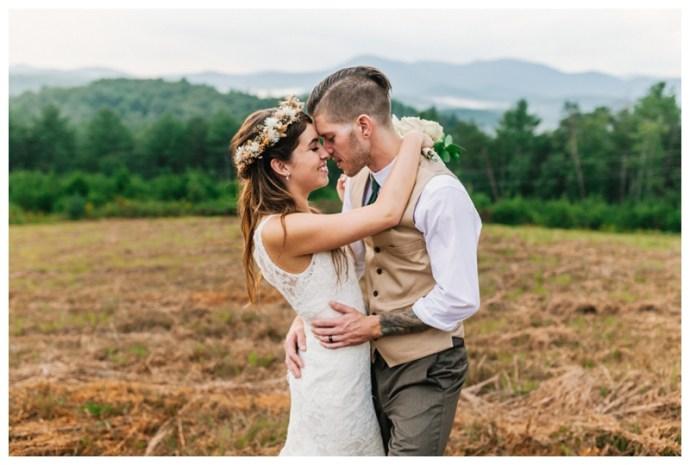 Destination_Wedding_Photographer_Mountain-Top-Cabin-Wedding_Elizabeth-and-Benjamin_Dahlonega-GA_0128.jpg