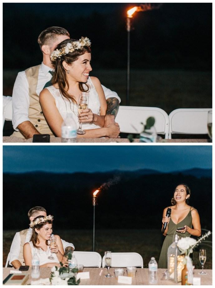 Destination_Wedding_Photographer_Mountain-Top-Cabin-Wedding_Elizabeth-and-Benjamin_Dahlonega-GA_0133.jpg