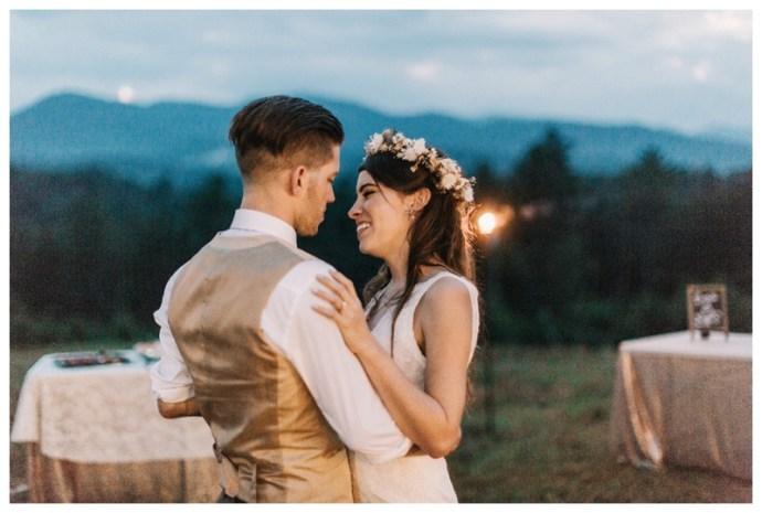 Destination_Wedding_Photographer_Mountain-Top-Cabin-Wedding_Elizabeth-and-Benjamin_Dahlonega-GA_0137.jpg
