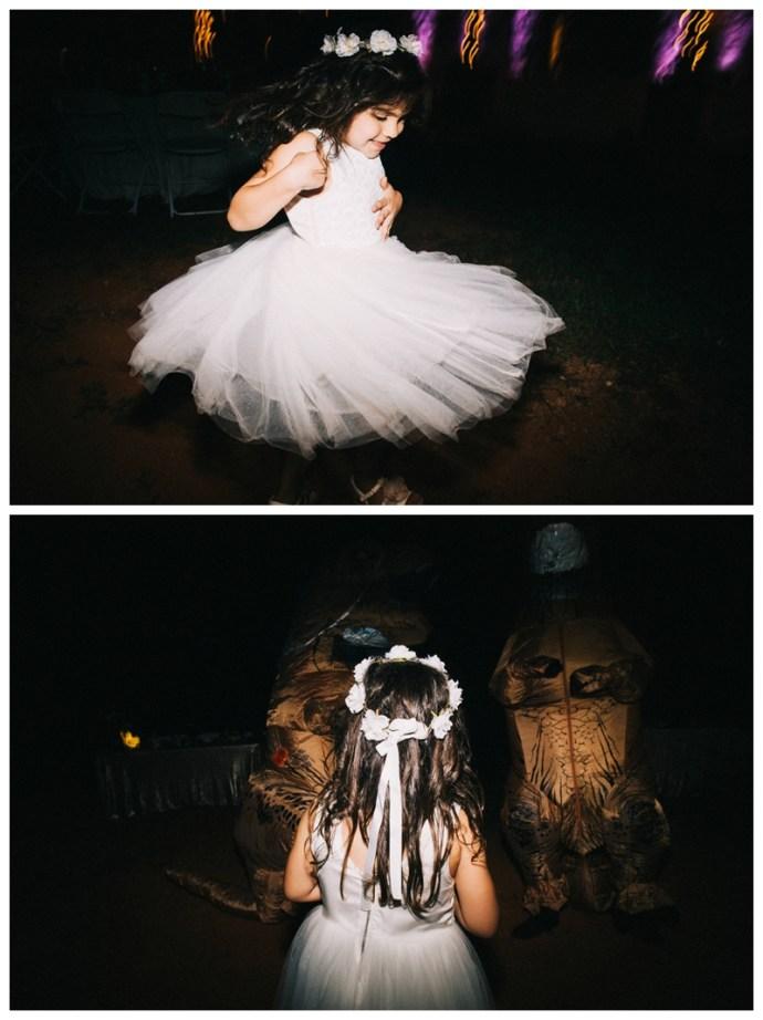 Destination_Wedding_Photographer_Mountain-Top-Cabin-Wedding_Elizabeth-and-Benjamin_Dahlonega-GA_0149.jpg