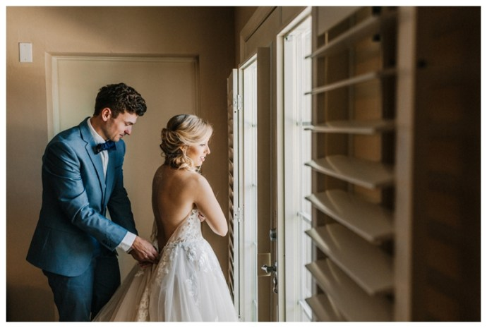 Lakeland_Wedding_Photographer_Casa-Feliz-Wedding_Kaylin-and-Evan_Orlando-FL_0028.jpg