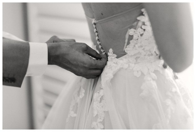 Lakeland_Wedding_Photographer_Casa-Feliz-Wedding_Kaylin-and-Evan_Orlando-FL_0032.jpg