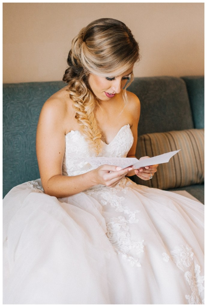 Lakeland_Wedding_Photographer_Casa-Feliz-Wedding_Kaylin-and-Evan_Orlando-FL_0040.jpg