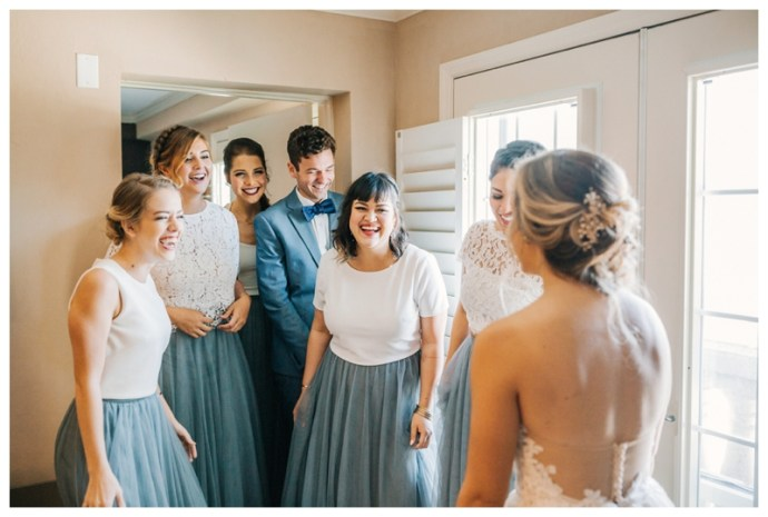 Lakeland_Wedding_Photographer_Casa-Feliz-Wedding_Kaylin-and-Evan_Orlando-FL_0043.jpg