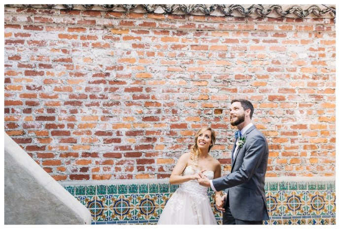 Lakeland_Wedding_Photographer_Casa-Feliz-Wedding_Kaylin-and-Evan_Orlando-FL_0051.jpg