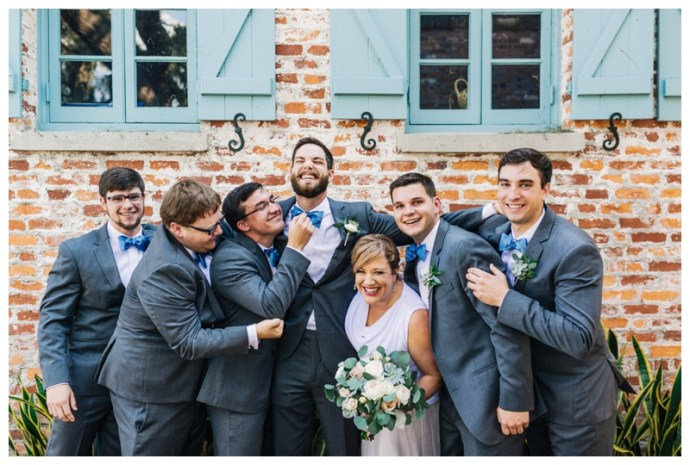 Lakeland_Wedding_Photographer_Casa-Feliz-Wedding_Kaylin-and-Evan_Orlando-FL_0064.jpg