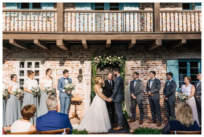 Lakeland_Wedding_Photographer_Casa-Feliz-Wedding_Kaylin-and-Evan_Orlando-FL_0080.jpg