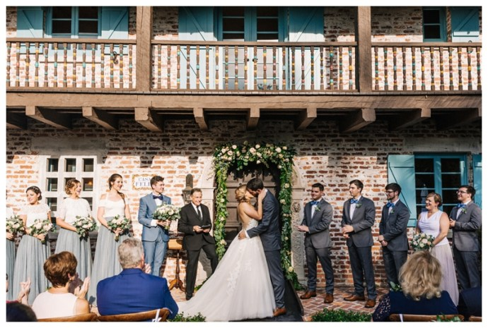 Lakeland_Wedding_Photographer_Casa-Feliz-Wedding_Kaylin-and-Evan_Orlando-FL_0081.jpg