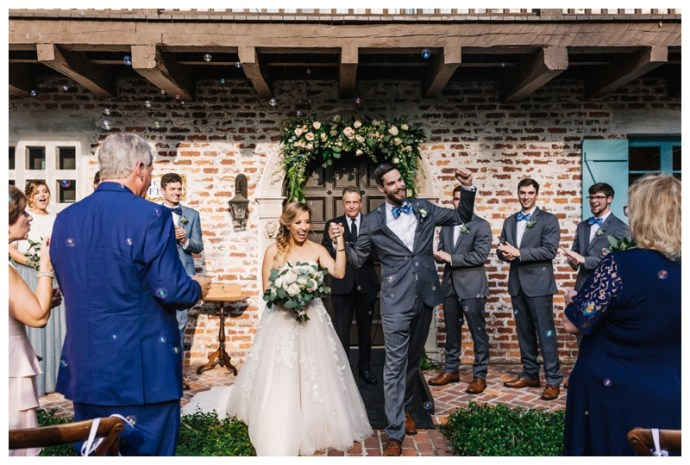 Lakeland_Wedding_Photographer_Casa-Feliz-Wedding_Kaylin-and-Evan_Orlando-FL_0084.jpg