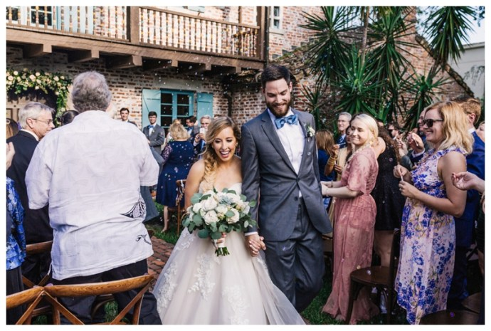 Lakeland_Wedding_Photographer_Casa-Feliz-Wedding_Kaylin-and-Evan_Orlando-FL_0085.jpg