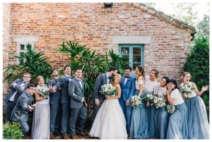 Lakeland_Wedding_Photographer_Casa-Feliz-Wedding_Kaylin-and-Evan_Orlando-FL_0089.jpg