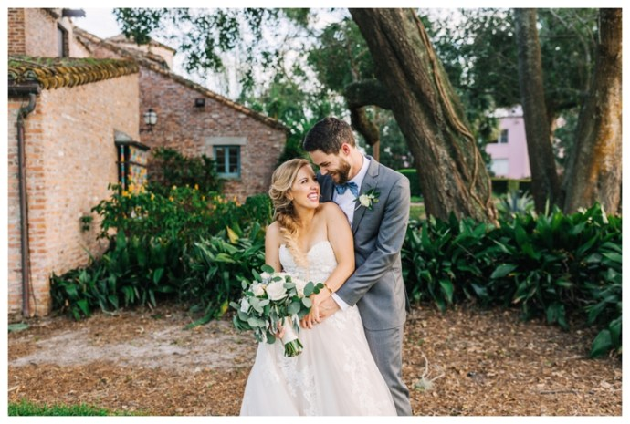Lakeland_Wedding_Photographer_Casa-Feliz-Wedding_Kaylin-and-Evan_Orlando-FL_0098.jpg