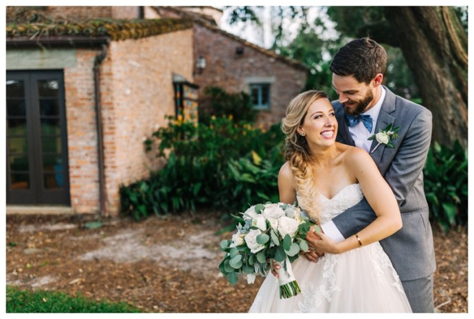 Lakeland_Wedding_Photographer_Casa-Feliz-Wedding_Kaylin-and-Evan_Orlando-FL_0102.jpg