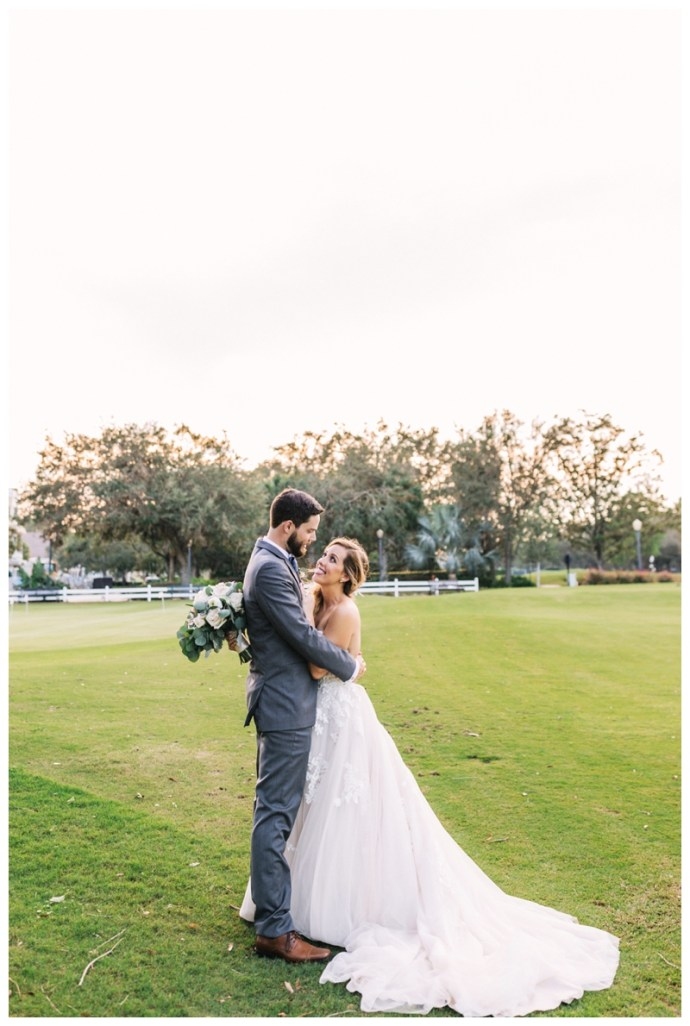 Lakeland_Wedding_Photographer_Casa-Feliz-Wedding_Kaylin-and-Evan_Orlando-FL_0105.jpg