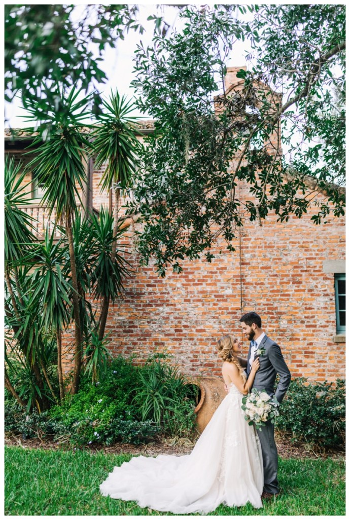 Lakeland_Wedding_Photographer_Casa-Feliz-Wedding_Kaylin-and-Evan_Orlando-FL_0109.jpg