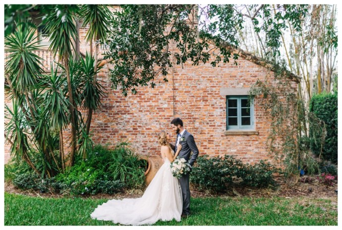Lakeland_Wedding_Photographer_Casa-Feliz-Wedding_Kaylin-and-Evan_Orlando-FL_0110.jpg