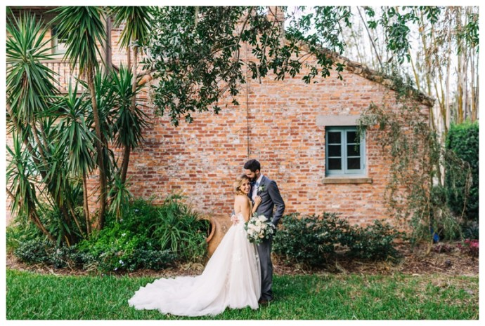 Lakeland_Wedding_Photographer_Casa-Feliz-Wedding_Kaylin-and-Evan_Orlando-FL_0111.jpg