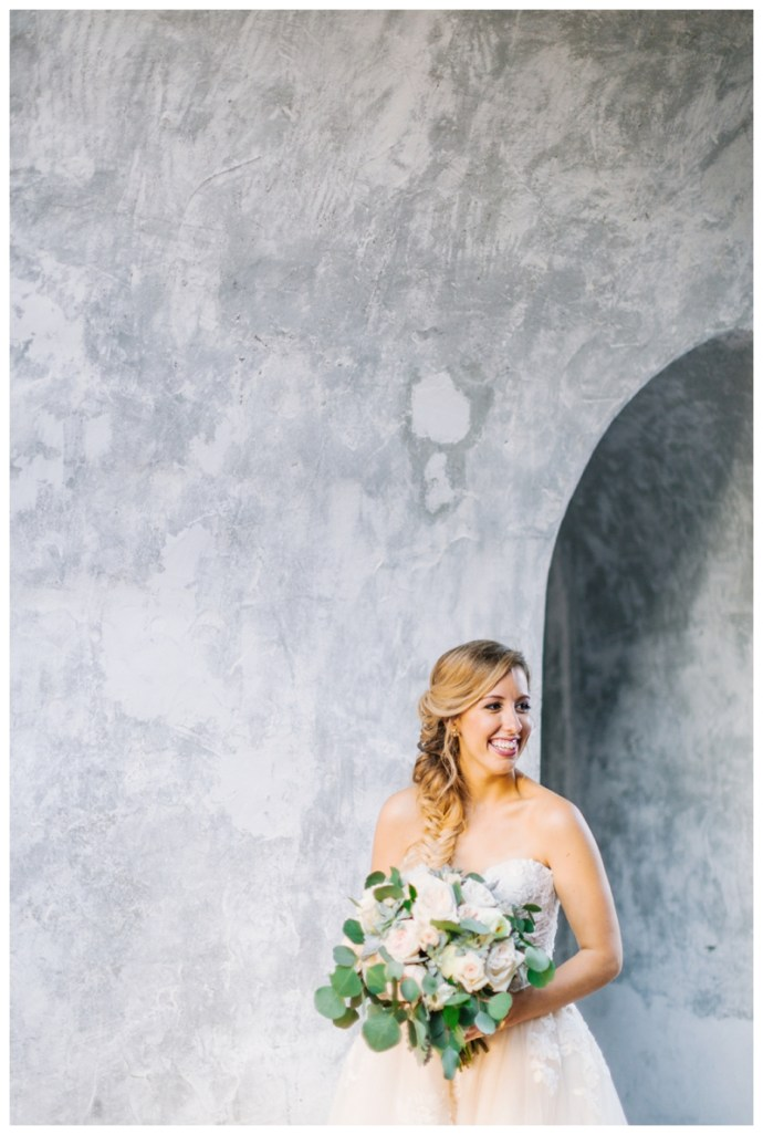Lakeland_Wedding_Photographer_Casa-Feliz-Wedding_Kaylin-and-Evan_Orlando-FL_0120.jpg