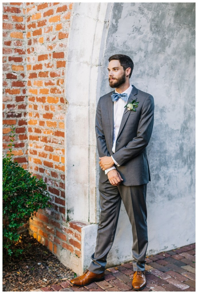 Lakeland_Wedding_Photographer_Casa-Feliz-Wedding_Kaylin-and-Evan_Orlando-FL_0121.jpg