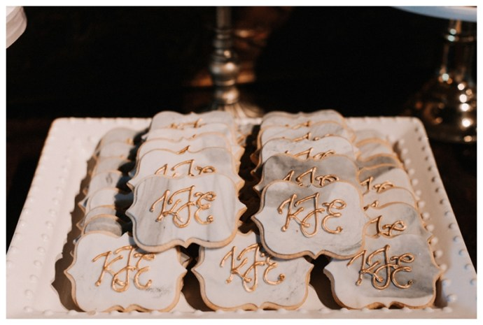 Lakeland_Wedding_Photographer_Casa-Feliz-Wedding_Kaylin-and-Evan_Orlando-FL_0145.jpg