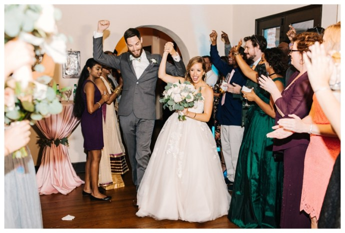 Lakeland_Wedding_Photographer_Casa-Feliz-Wedding_Kaylin-and-Evan_Orlando-FL_0146.jpg