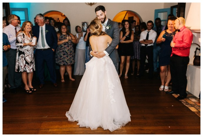 Lakeland_Wedding_Photographer_Casa-Feliz-Wedding_Kaylin-and-Evan_Orlando-FL_0158.jpg