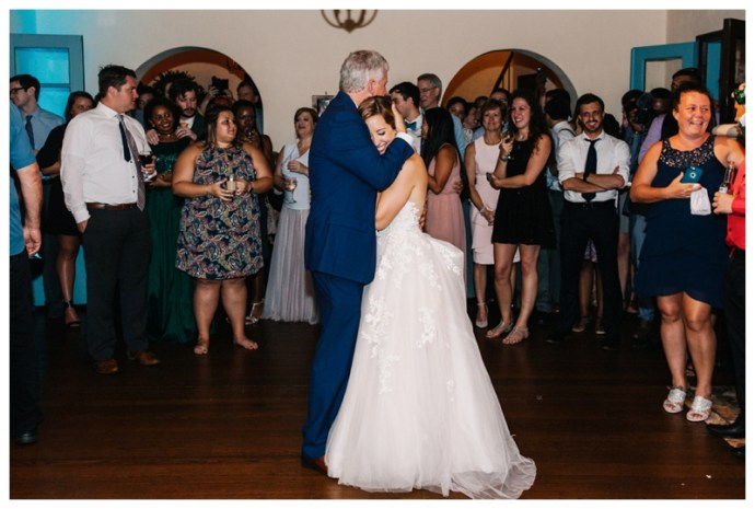 Lakeland_Wedding_Photographer_Casa-Feliz-Wedding_Kaylin-and-Evan_Orlando-FL_0162.jpg