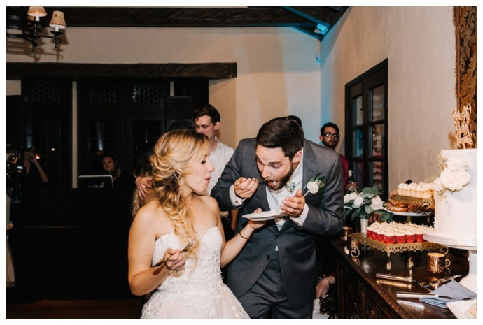 Lakeland_Wedding_Photographer_Casa-Feliz-Wedding_Kaylin-and-Evan_Orlando-FL_0173.jpg