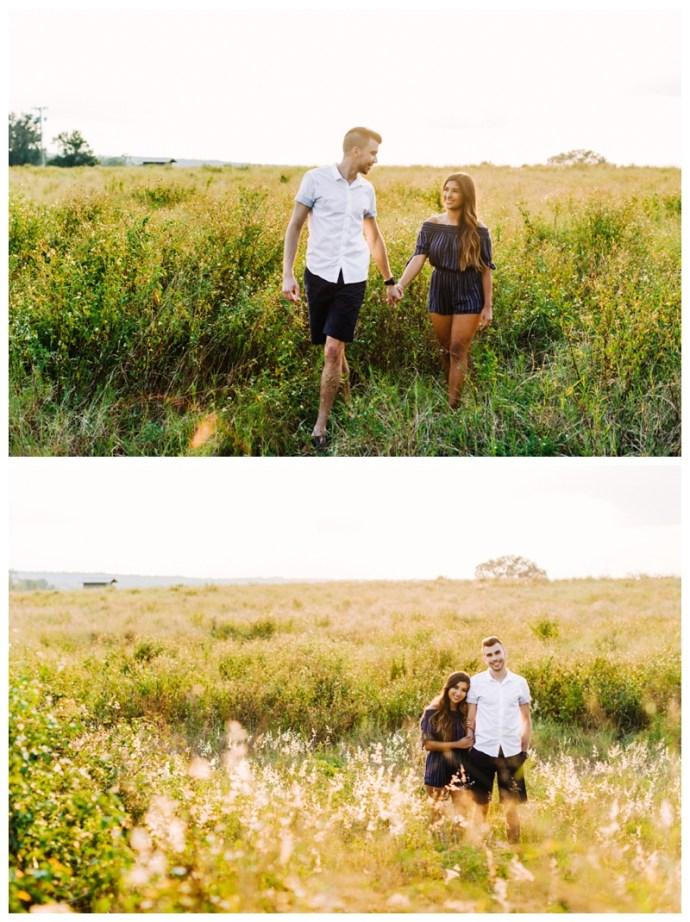 Lakeland_Wedding_Photographer_Field-Engagement-Session_Erika-and-Steven_Lakeland-FL_0003.jpg