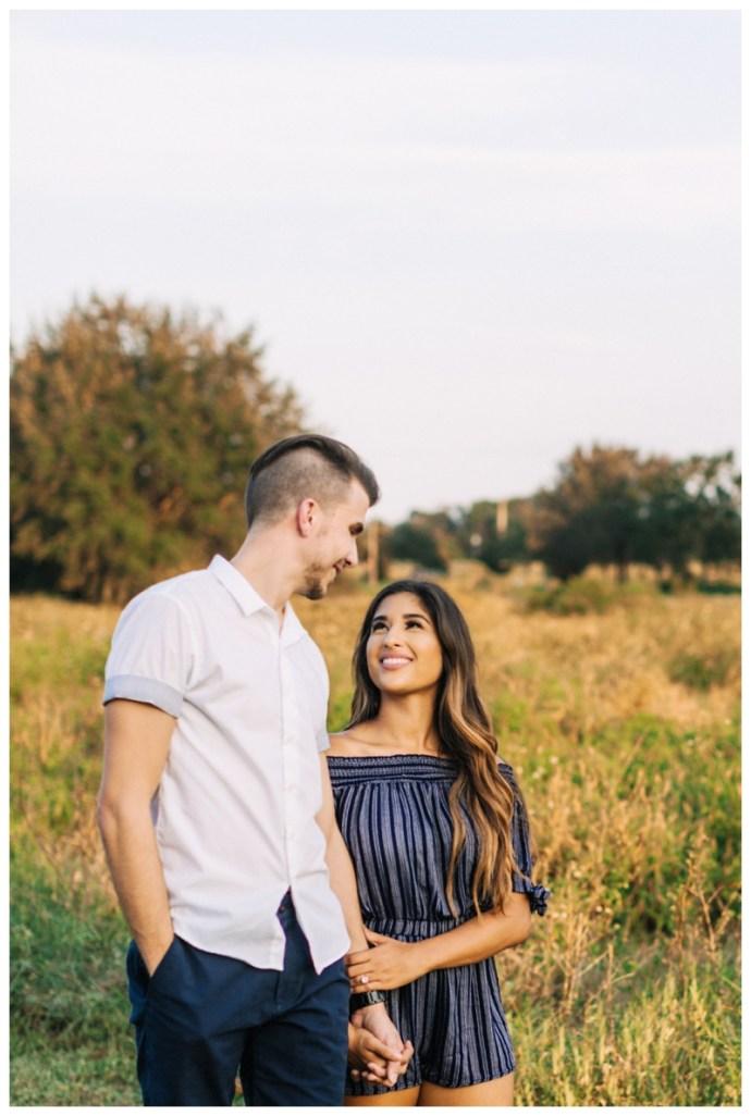 Lakeland_Wedding_Photographer_Field-Engagement-Session_Erika-and-Steven_Lakeland-FL_0007.jpg