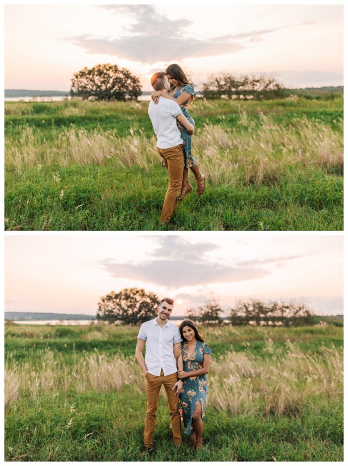 Lakeland_Wedding_Photographer_Field-Engagement-Session_Erika-and-Steven_Lakeland-FL_0021.jpg
