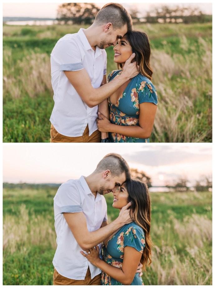 Lakeland_Wedding_Photographer_Field-Engagement-Session_Erika-and-Steven_Lakeland-FL_0023.jpg