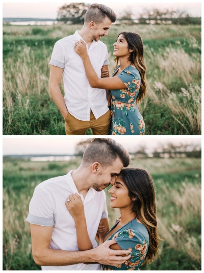 Lakeland_Wedding_Photographer_Field-Engagement-Session_Erika-and-Steven_Lakeland-FL_0032.jpg