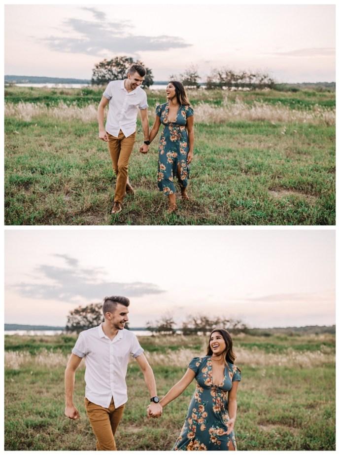Lakeland_Wedding_Photographer_Field-Engagement-Session_Erika-and-Steven_Lakeland-FL_0033.jpg
