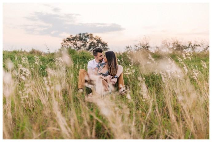 Lakeland_Wedding_Photographer_Field-Engagement-Session_Erika-and-Steven_Lakeland-FL_0035.jpg