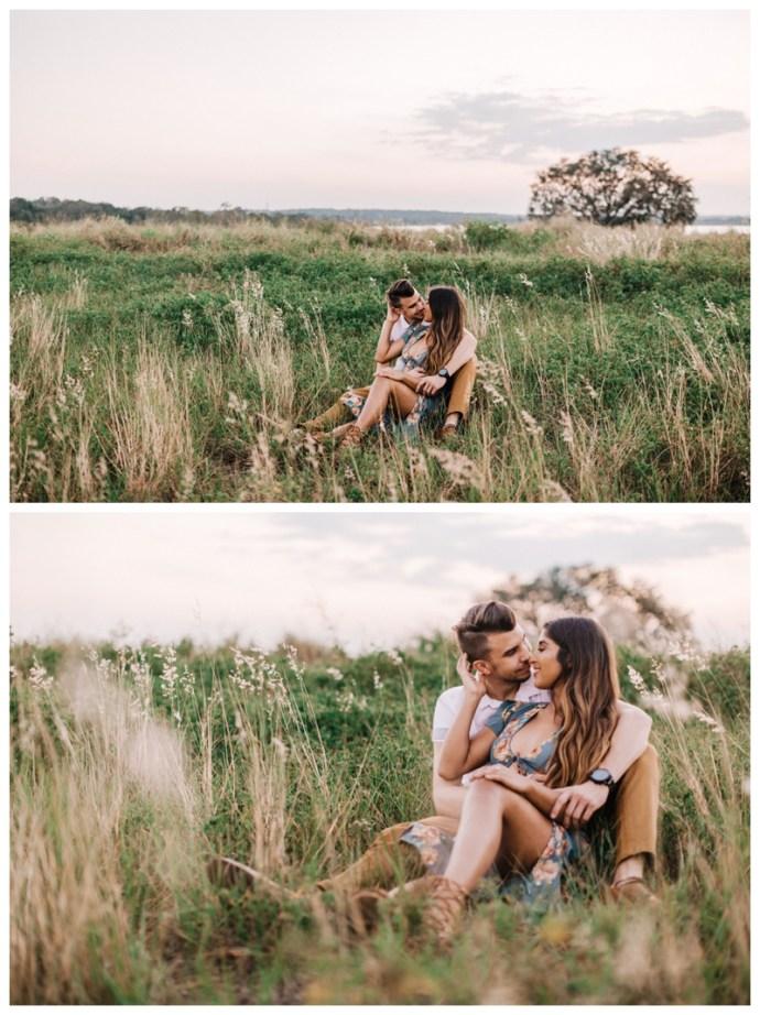 Lakeland_Wedding_Photographer_Field-Engagement-Session_Erika-and-Steven_Lakeland-FL_0038.jpg