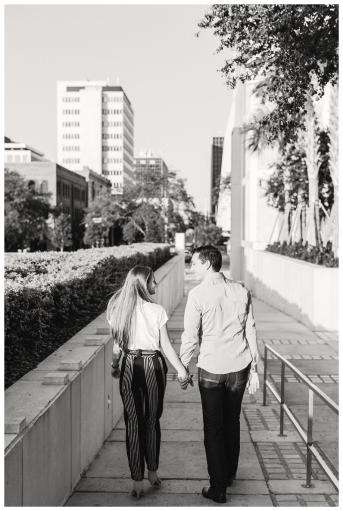 Tampa-Wedding-Photographer_Downtown-Engagement_Savannah-and-Collin_Tampa-FL_72.jpg