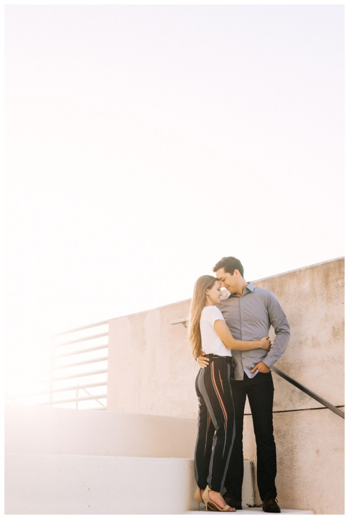 Tampa-Wedding-Photographer_Downtown-Engagement_Savannah-and-Collin_Tampa-FL_77.jpg