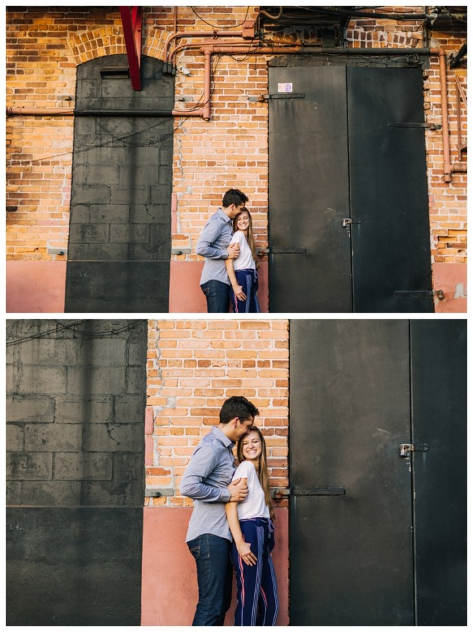 Tampa-Wedding-Photographer_Downtown-Engagement_Savannah-and-Collin_Tampa-FL_88.jpg