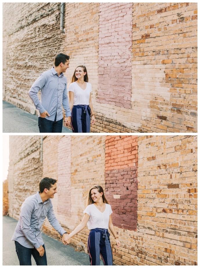 Tampa-Wedding-Photographer_Downtown-Engagement_Savannah-and-Collin_Tampa-FL_89.jpg