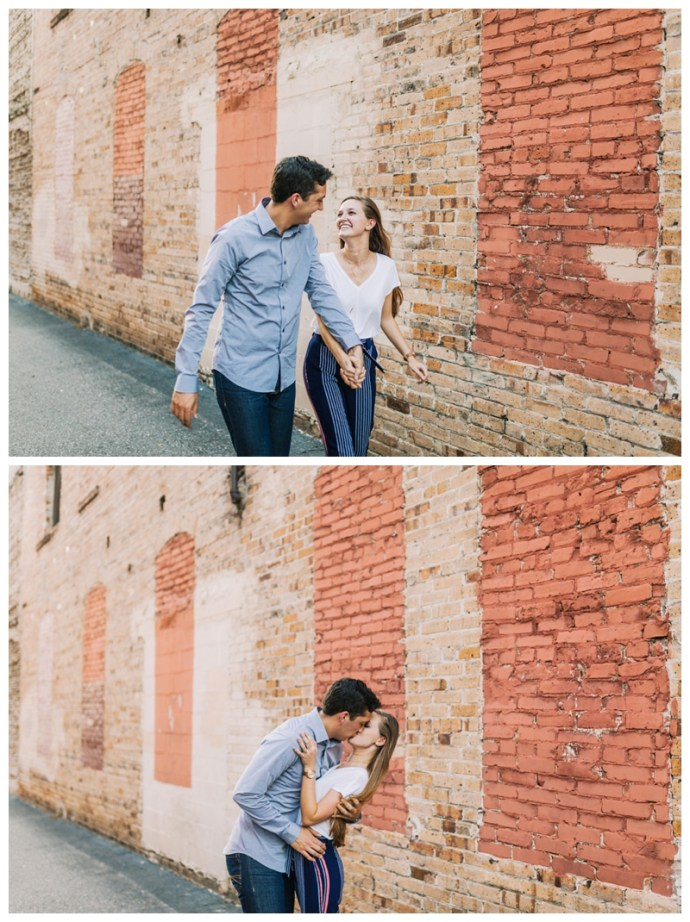 Tampa-Wedding-Photographer_Downtown-Engagement_Savannah-and-Collin_Tampa-FL_90.jpg