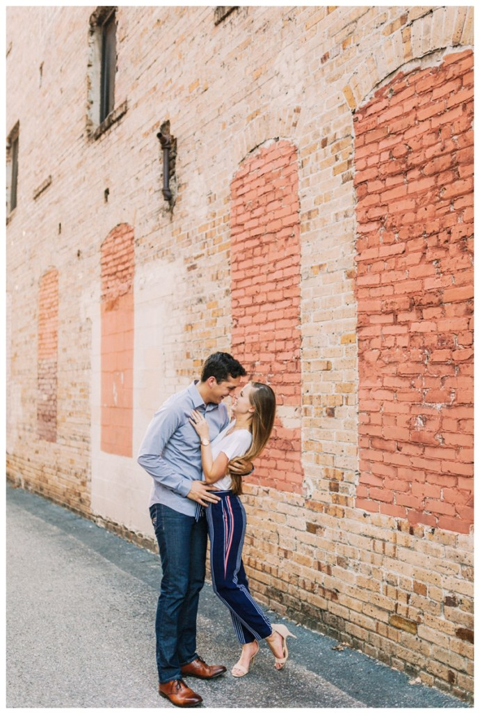 Tampa-Wedding-Photographer_Downtown-Engagement_Savannah-and-Collin_Tampa-FL_91.jpg