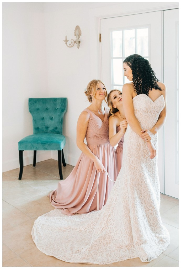 Lakeland-Wedding-Photographer_Wedding-at-The-Lange-Farm_Abby-and-Phillip_Zephyrhills-FL_0069.jpg