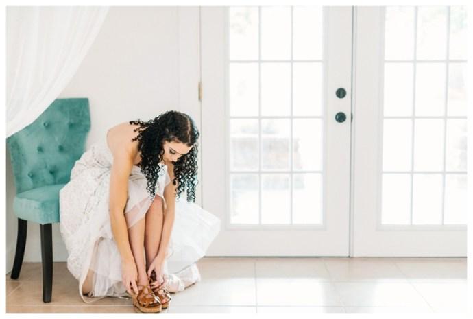 Lakeland-Wedding-Photographer_Wedding-at-The-Lange-Farm_Abby-and-Phillip_Zephyrhills-FL_0104.jpg