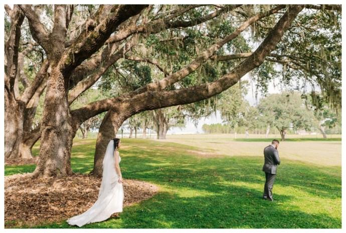 Lakeland-Wedding-Photographer_Wedding-at-The-Lange-Farm_Abby-and-Phillip_Zephyrhills-FL_0123.jpg